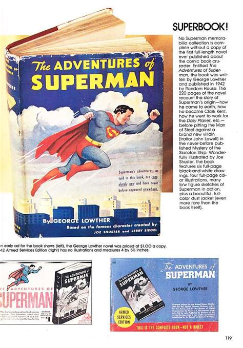 libro victors adventures in spain libros de superman