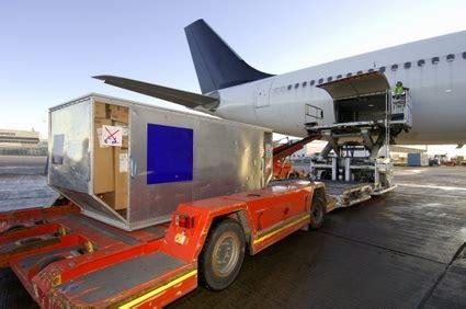 air freight forwarding services  mumbai india