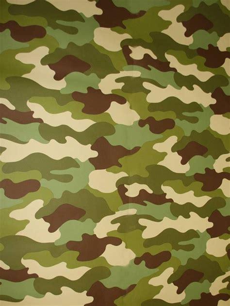 Destop Kaki army camo wallpaper
