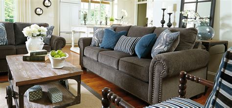 Living Room Furniture In Nj Home Furniture Living Room Living Room Furniture Nj