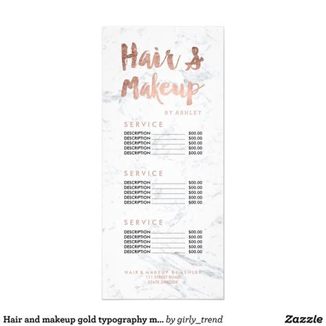 philippine hairstylist in uk 25 unique salon menu ideas on pinterest salon price