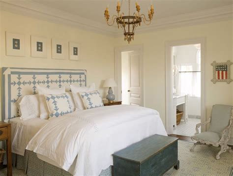 phoebe howard bedrooms 14 gorgeous blue and white bedrooms with decorative rugs