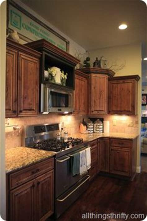 Decorating Ideas For Kitchen Ledges Decorating Ledges On Decorating Ledges Plant