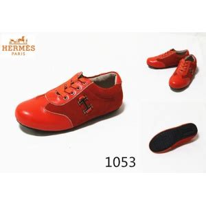 Hermes Kid 2005 cheap hermes shoes outlet wholesale hermes shoes china free shipping