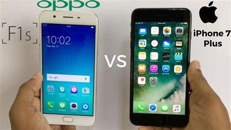 Harga Samsung J2 Harga Bandung harga hp vivo di bandung harga c