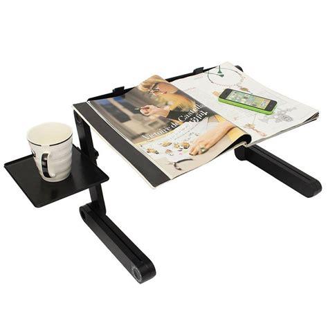 laptop desk portable 360 portable laptop desk changing products
