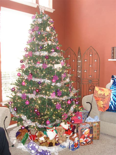 home decorators christmas trees image gallery office depot coupon february 2016 mega