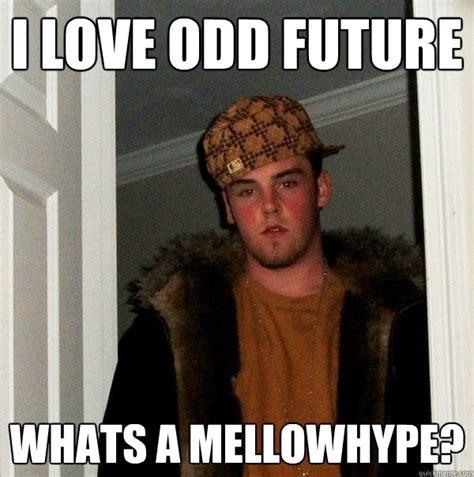 Future Meme - odd future memes memes
