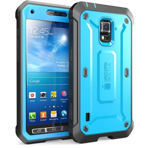 Walnutt Flip Jacket Samsung Galaxy S4 Light Blue 20 best phone cases images on