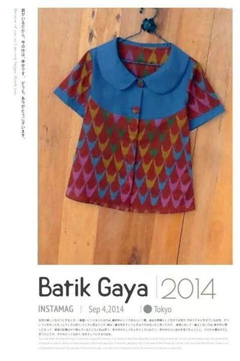 Jakarta Jlme014 Playfull Purple 78 images about indonesia style on javanese skirts and jakarta
