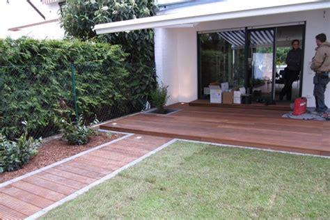 Erstellen Sie Ihr Eigenes Wohnzimmer by Holzterrassen Schaffen Sie Sich Ihr Zweites Wohnzimmer Im
