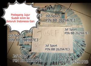Sepatu Futsal Nike Mercurial Kuning Made In 100 Import 1 italy grosir sepatu futsal