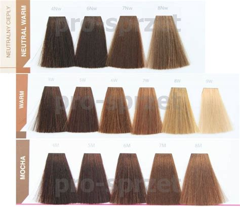 matrix socolor beauty matrix socolor beauty krem do trwałej koloryzacji 90ml