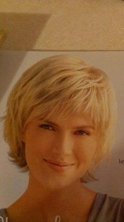 womens haircuts colorado springs 1000 images about hair styles on pinterest for women
