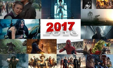 film 2017 cinema will 2017 be a good year for film movie tv tech geeks news