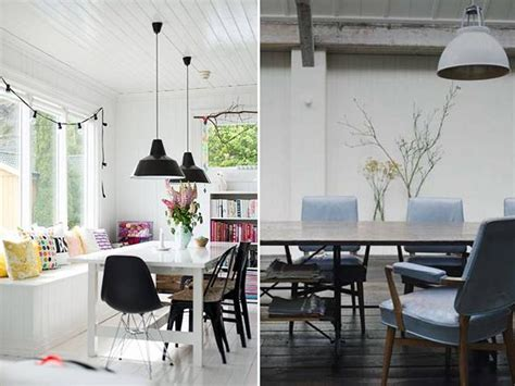 home lighting design perth 15 ideas of pendant lights perth
