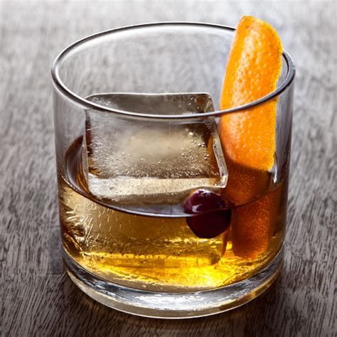 classic old fashioned cocktail how to make an old fashioned cocktail recipes