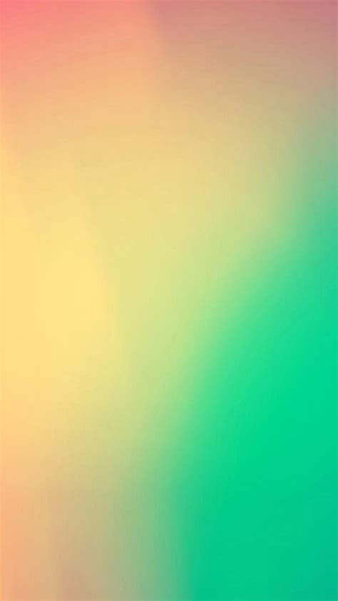 wallpapers color