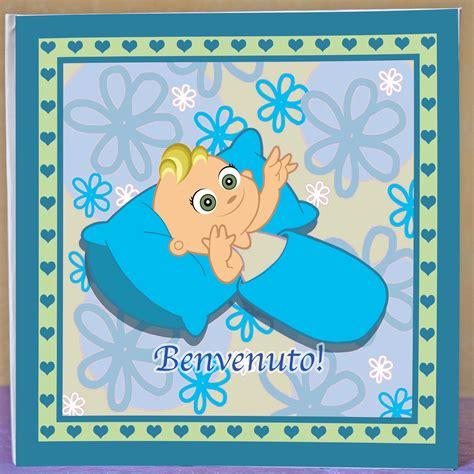 clipart nascita bambino immagini nascita bambino californiaautodetail