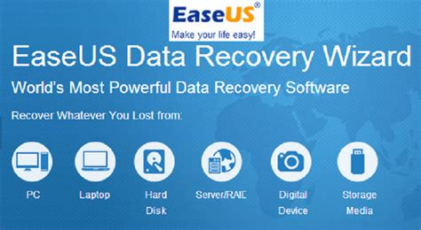 easeus data recovery wizard full version with crack free download easeus data recovery wizard 11 5 crack with license code