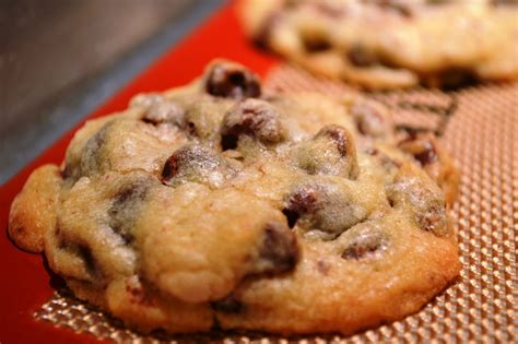 nestle toll house chocolate chip cookies nestle toll house chocolate chip cookies youtube