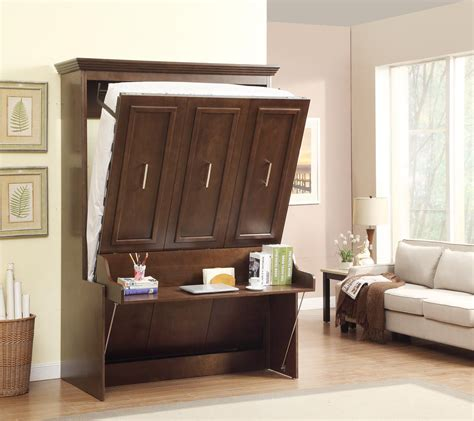 murphy bed with table murphy bed table desk desk murphy bed desk plans diy