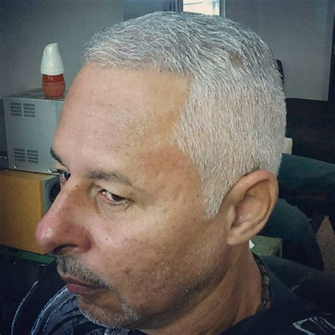 older men getting mohawk haircuts videos haircut styles mohawk hairs picture gallery