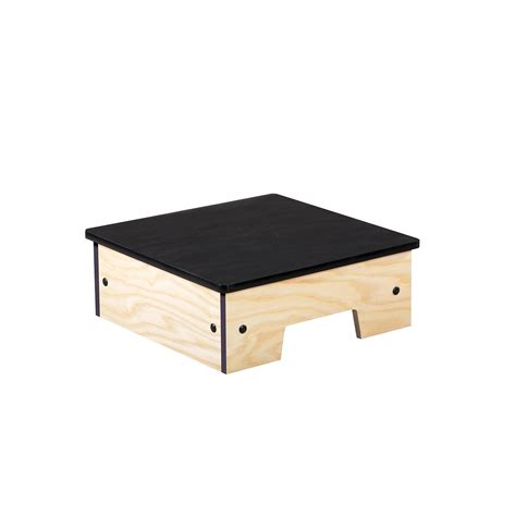 Large Step Stool by Large Step Stool W65052 Clinton 5 2323 Work