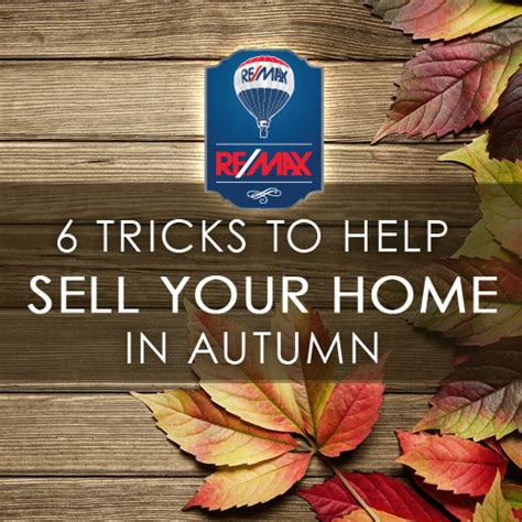 it s prime season to sell your house or is it silver 6 tricks to help sell your home in autumnantelope valley