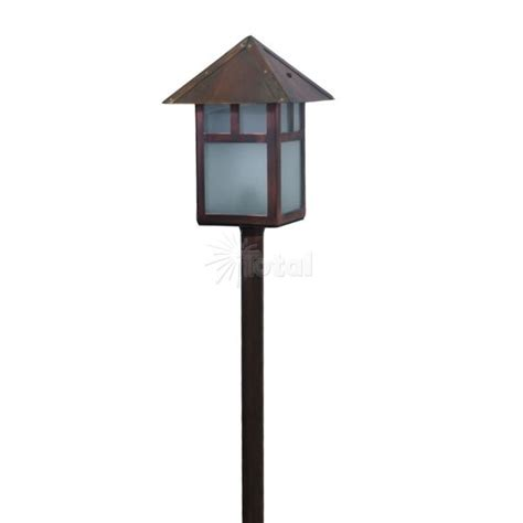 Low Voltage Landscape Light Landscape Lighting Low Voltage Lantern Path Light