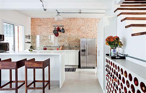 50 cozinhas decoradas casa e jardim galeria de fotos