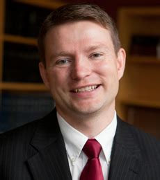 B S Cornell Mba Columbia Linkedin by Best 40 40 Professor Kenneth Merkley
