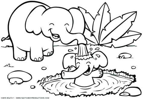 cute wild animals coloring pages wild animal coloring pages hard animal coloring pages