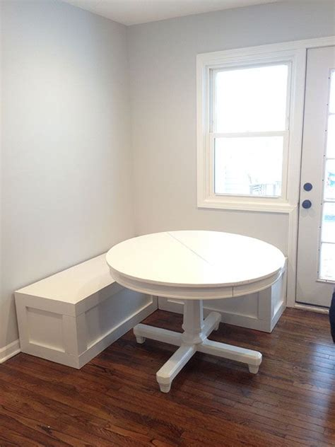 diy corner bench woodworking projects plans