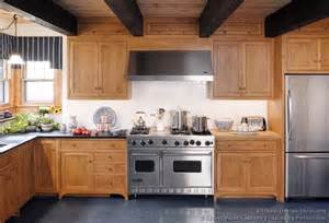 ceiling ideas kitchen country kitchen design pictures and decorating ideas