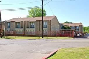 Apartment Finder Dallas Tx 75220 Lakeridge Apartments Dallas Tx Apartment Finder