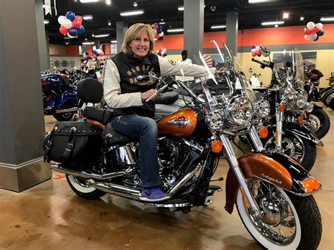 Rolling Thunder Harley Davidson by Memorial Day 2017 Rep Tenney Will Ride Harley In