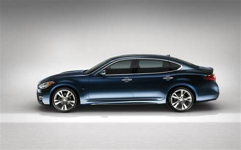 infinity car blue 2015 infiniti q70 sedan in hermosa blue automobile