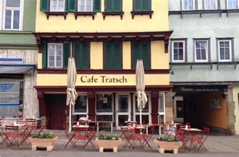 schnellrestaurant stuttgart kneipen check in bad cannstatt lokal f 252 r alle lebenslagen