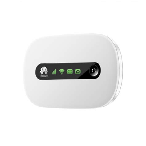 Hospot Wifi Bolt huawei e5 mini routeur huawei e5200w mobile wifi