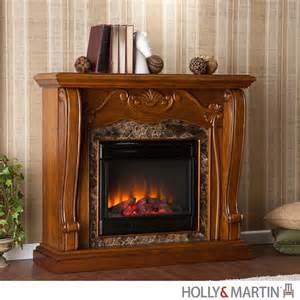 martin gas fireplace martin electric fireplace