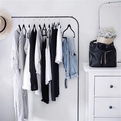 closet alternatives for hanging clothes 212 best images about closets on pinterest closet