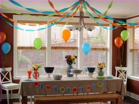 party themes 10 year olds 10 year old boys birthday party ideas pictures reference