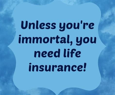 esurance quote guaranteed acceptance term and permanent insurance