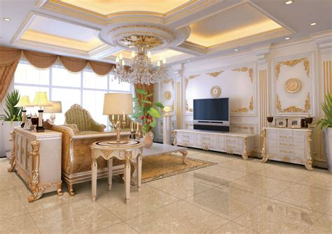Tiles Design For Home Flooring Philippines Empress Green Marble Tiles Price In Philippines View