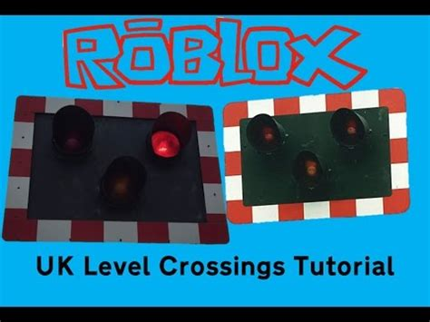 level select tutorial in construct 2 tutorial how to make roblox level crossings uk type