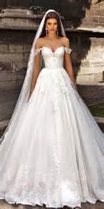 designer wedding dresses gowns 25 best ideas about designer wedding dresses on designer wedding gowns dress