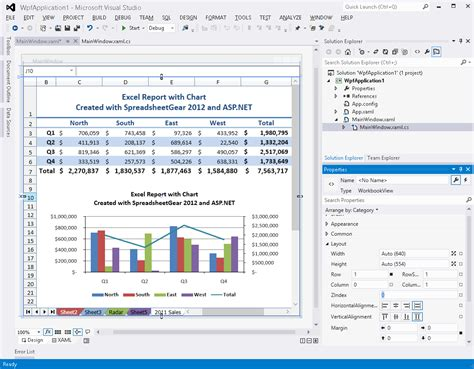 design form visual studio 2012 application form visual studio 2013 windows form application