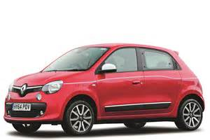 Renault Twingo Review Renault Twingo Cutout 0 Jpg