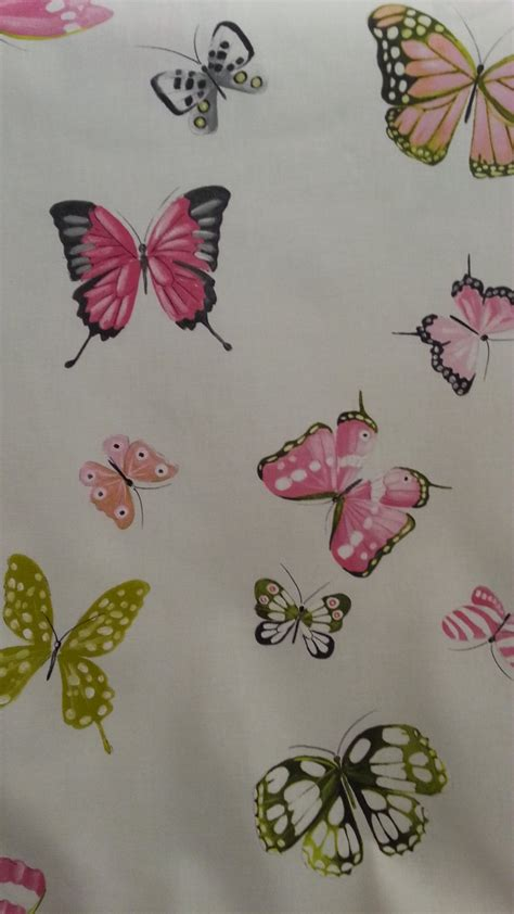 butterfly upholstery fabric butterfly drapery fabric on off white 108 inches wide 45